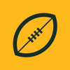 Green Bay Football: News for Packers Fans