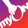 myON - Capstone