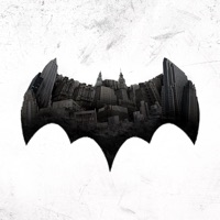 Batman: The Telltale Series for iPhone and iPad for Free