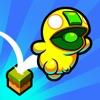Leap Day 앱 아이콘 이미지