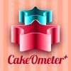 CakeOmeter