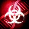 Plague Inc. (AppStore Link)