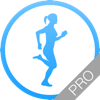 Daily Workouts - Daily Workout Apps, LLC