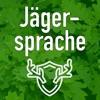 Wörterbuch Jägersprache