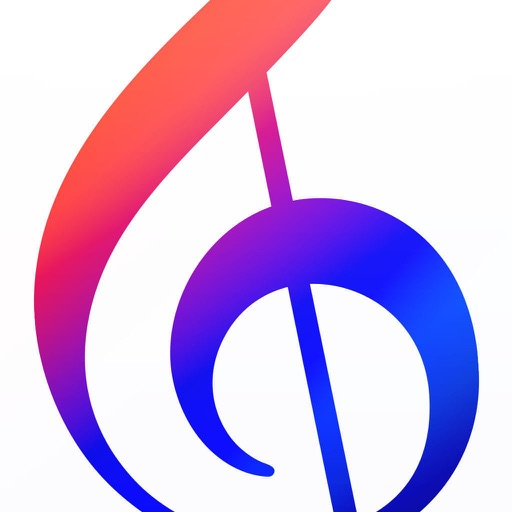 音乐教师:Music Tutor
