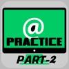 300-165 Practice P2 EXAM