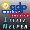 adp Little Helper