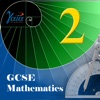 Interactive GCSE Mathematics 2