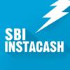 SBI InstaCash