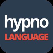 hypnoLANGUAGE: Vokabeln lernen