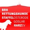 RHS Harz