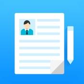 resume expert professional cv rsum builder app