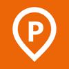 Parclick: Trouver une place de parking bon marché