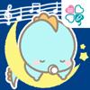 ぐっすリンベビー-夜泣き防止や寝かしつけ、子育てに活躍する泣き止み音