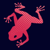 WeCroak Icon