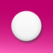 myPill® Rappel Contraception