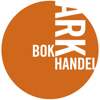 ARK e-bok