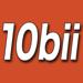 10bii Financial Calculator