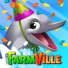 FarmVille: Tropic Escape - Harvest in Paradise - Zynga Inc.