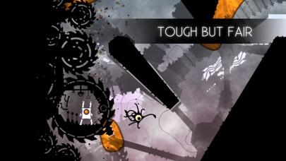 Ocmo Screenshots