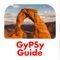 download Arches and Canyonlands GyPSy Tour