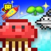 Epic Astro Story [iOS]
