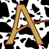 Aurora Dairy Corporation - AOD Conversion App artwork