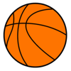 Ultimate Basketball Trivia Icon