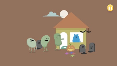 Dumb Ways to Die screenshot1