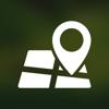 Mapa - Rastreador de teléfono