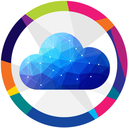 File Transfer for OneDrive
