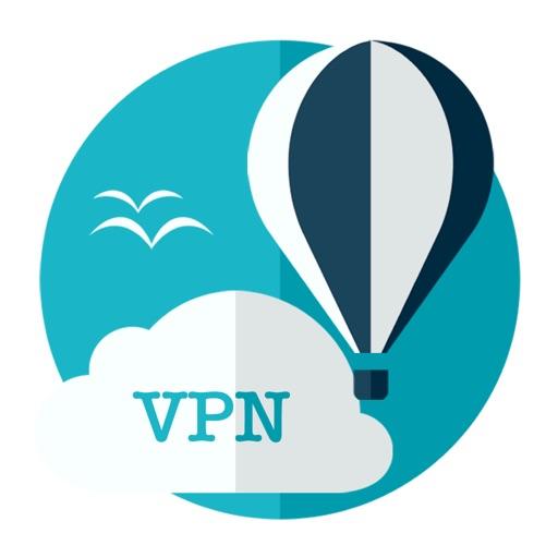 VPN - Bright VPN