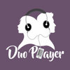 download DuoPlayer a Dual Music Player