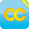 CConline Wiki