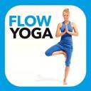 Brigitte Fitness Flow Yoga