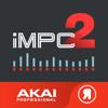 iMPC Pro 2