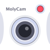 Poly Cam (MolyCam) - 原宿复古风滤镜相机