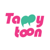 TappyToon - Comics & Webtoons