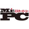Mr.PC(ミスター・ピーシー)