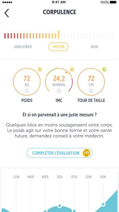 download Vigisanté apps 2