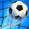 download Football Strike - Multiplayer Soccer