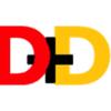 download Deutsch+Direkt