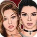 Clothes Forever-Jeu de stylisation&shopping de mod