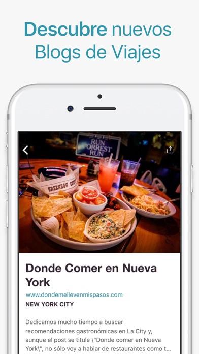download CityMaps2Go Pro apps 2