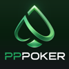 PPPoker-Poker App