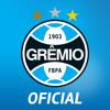 Grêmio FBPA - Oficial