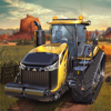 GIANTS Software GmbH - Farming Simulator 18 Grafik