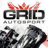 Feral Interactive Ltd - GRID™ Autosport  artwork