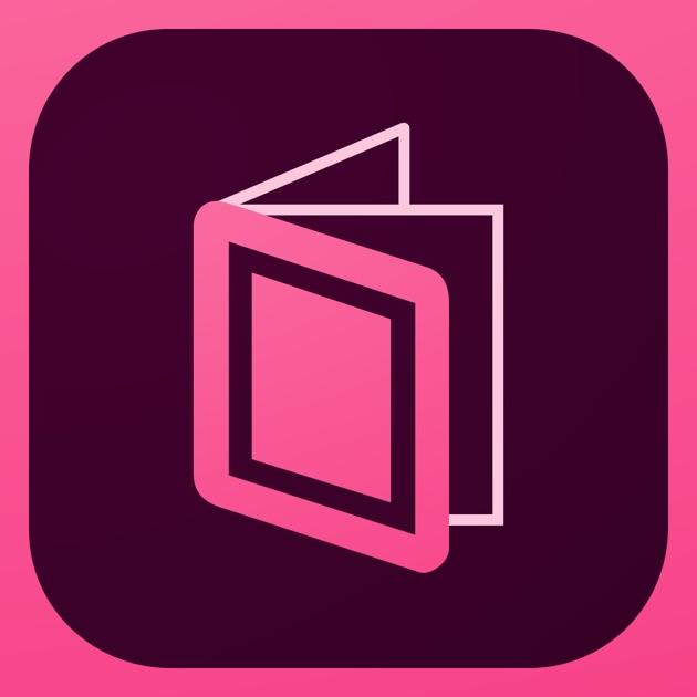 Plugin Adobe Svg Viewer Download Free - herexsonar's diary