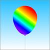 告白气球-浪漫表白